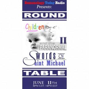 Roundtablebanner_CP2tmb