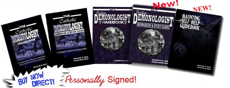 www.catholicdemonologist.com